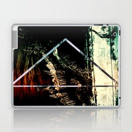Manipulation 110.0 Laptop & iPad Skin