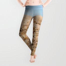 Grains of Sand Leggings
