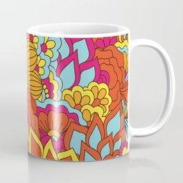 Shabby flowers #19 Coffee Mug