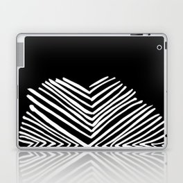 Plowhy Laptop & iPad Skin