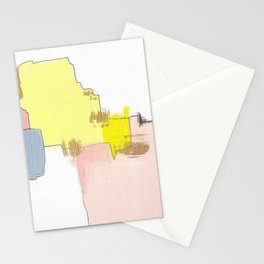 Gold Coast Stationery Cards