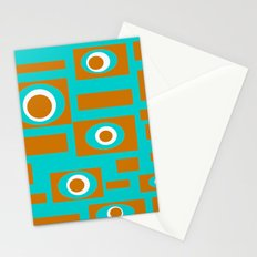 LYMAN Stationery Cards