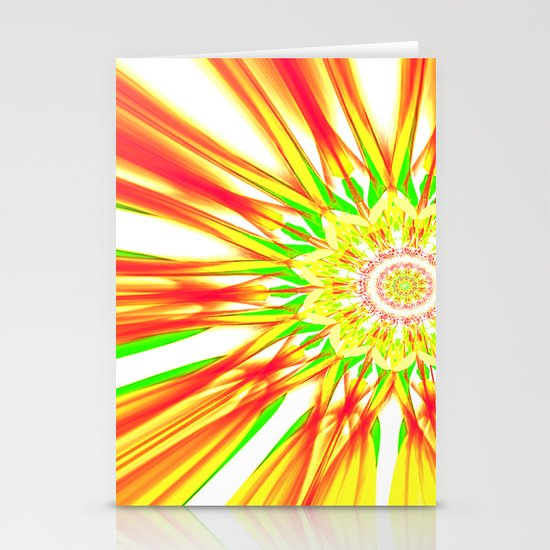 VIMUTTI Stationery Cards