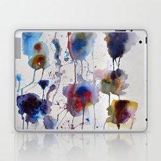 Vessel II Laptop & iPad Skin