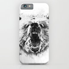 Grizzly iPhone 6s Slim Case