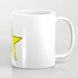 Great cities -Roma 3 Coffee Mug