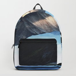 DEEP BREATH Backpack