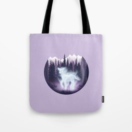 After all this time. Tote Bag