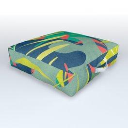 Eden Outdoor Floor Cushion