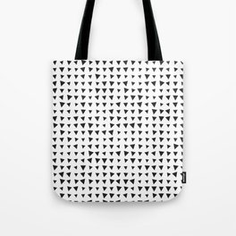 PLACE Rotor Tote Bag