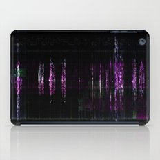cello & chime iPad Case