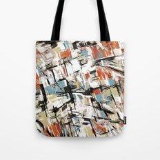 If I Look Hard Enough Tote Bag