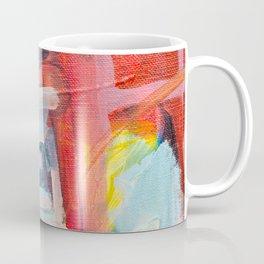 Gin Fizz Coffee Mug