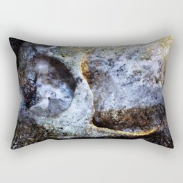 Ozark Rectangular Pillow