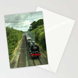 Willand Scot Stationery Cards