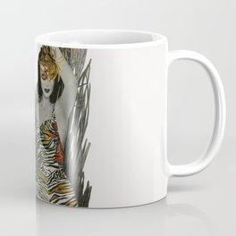 To Be Extrinsic Coffee Mug