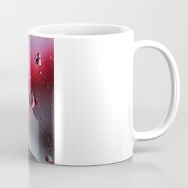 MOW12 Coffee Mug