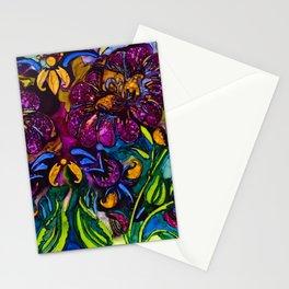 Paradise Stationery Cards