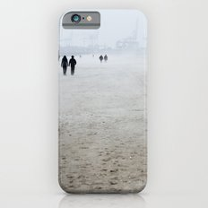 Sea Fog iPhone 6s Slim Case