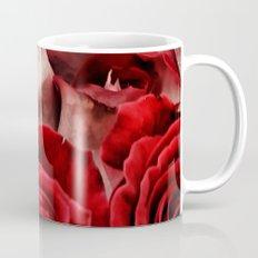 Velvet Roses Mug