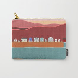 Riverroad Carry-All Pouch