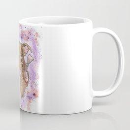Annabel Coffee Mug