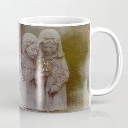 Childhood Wonders Coffee Mug