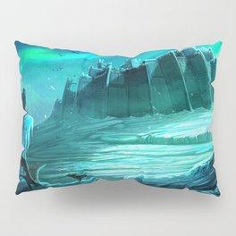 Kadath Pillow Sham