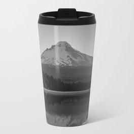 Mountain Moments Travel Mug