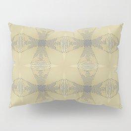 Jeanette Pillow Sham