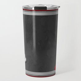 Shoes for every occasion Travel Mug