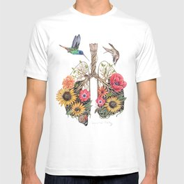 Synthesis T-shirt