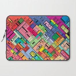 Pokalde_25 Laptop Sleeve