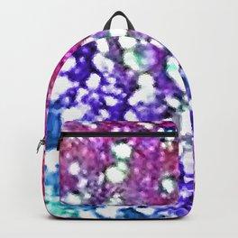 Fairy Dust Backpack