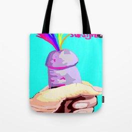 Dickpic Tote Bag