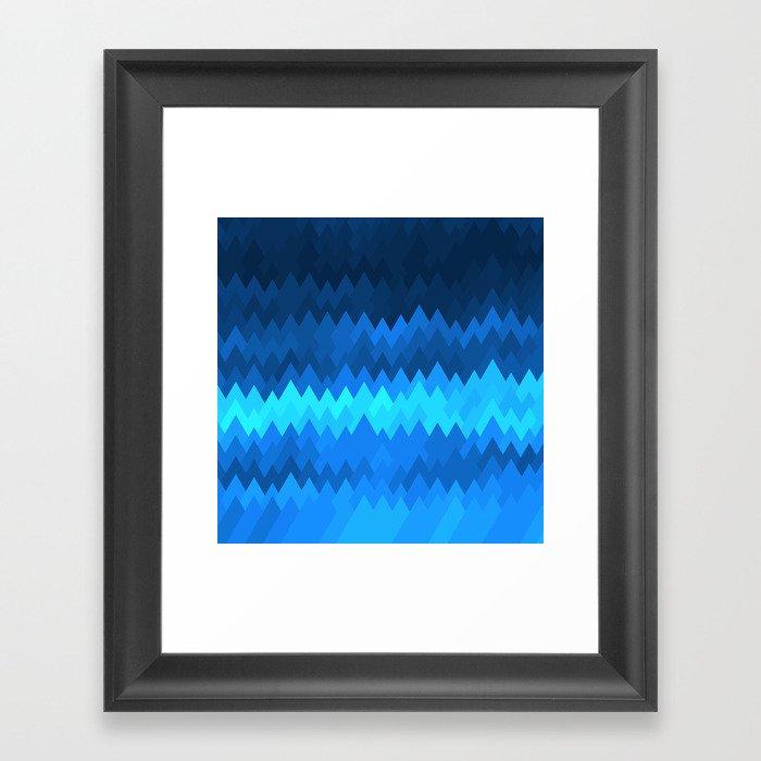 1397517985 Framed Art Print
