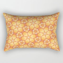 Bridgeport 3 Rectangular Pillow