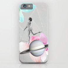 FEELINGS Slim Case iPhone 6s