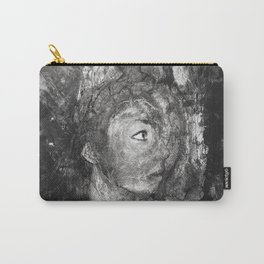 Grim Carry-All Pouch