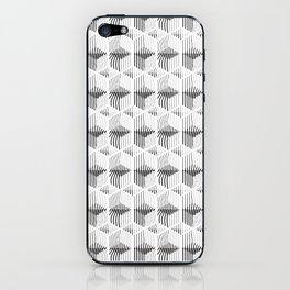 13.1 iPhone Skin