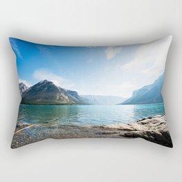 Soak Up The Sun Rectangular Pillow