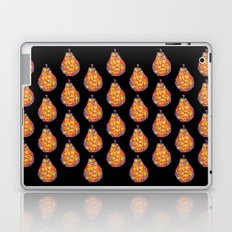 Pear (Poire) Laptop & iPad Skin
