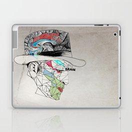 Godfather Laptop & iPad Skin