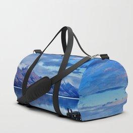 Kinloch Dock Duffle Bag