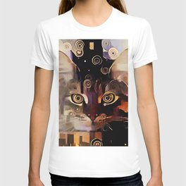 Hypnotique T-shirt