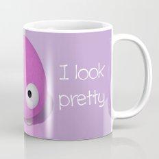 ILO pretty Mug