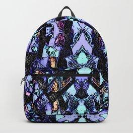 Modern Desire Backpack