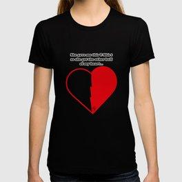 LV Valentine T-shirt