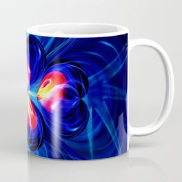 Abstract in pefection 111 Coffee Mug