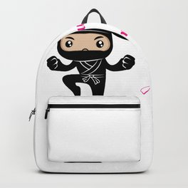 Event Planner Event Planner Gift Backpack